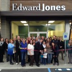 Ken Wood Edward Jones Investment NOV2015
