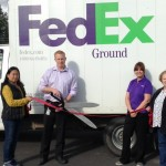 FedEx Ground OCT2015
