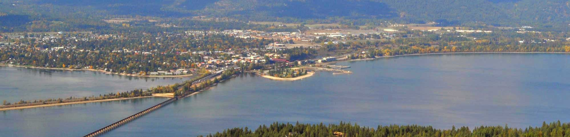 sandpoint-cropped