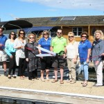 Sandpoint Watersports MAY2016